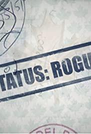Status: Rogue
