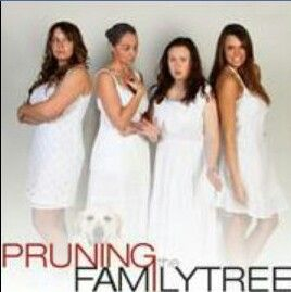 Pruning the Family Tree