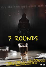 Seven Rounds