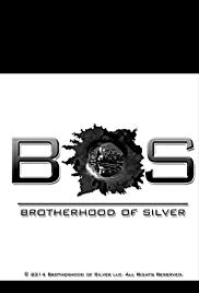 BoS: Brotherhood Of Silver