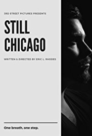Still Chicago