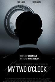 My Two O'Clock