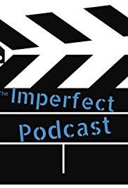 Heckler Kane: The Imperfect Podcast