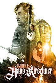 Highlander: Hans Kirschner