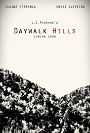 Daywalk Hills