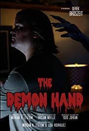 The Demon Hand