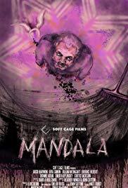Anthropology Anthology 3: Mandala