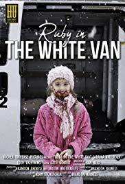 Ruby in: The White Van