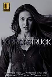 Horrorstruck