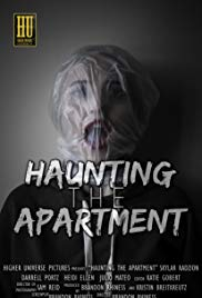 Haunting the Apartment