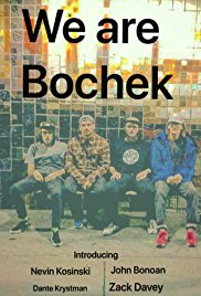 We Are Bochek