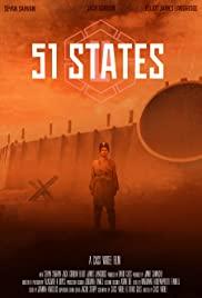 51 States