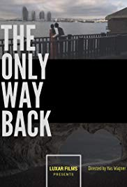 The Only Way Back