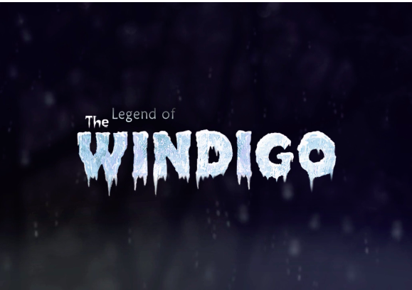 Legend of the Windigo