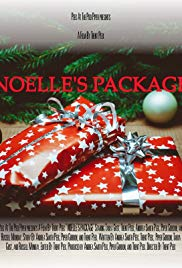Noelle's Package