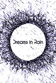 Dreams in Rain