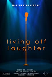 Living Off Laughter