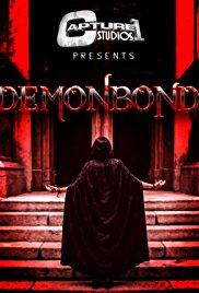 Demonbond