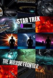 Star Trek: The Mirror Frontier