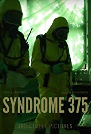 Syndrome 375