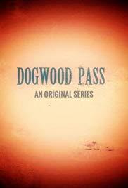 Dogwood Pass