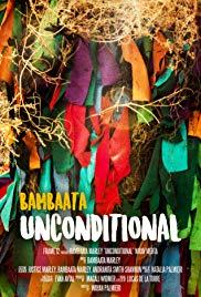 Daniel Bambaata Marley: Unconditional