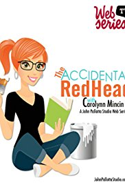 The Accidental Redhead