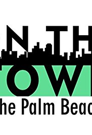 On the Town in The Palm Beaches on PBS