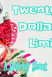 Twenty Dollar Limit
