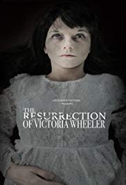 The Resurrection of Victoria Wheeler