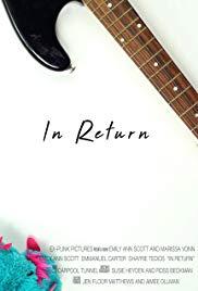 In Return