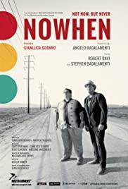 Nowhen