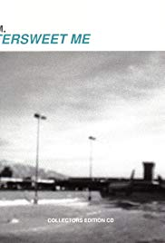 R.E.M.: Bittersweet Me