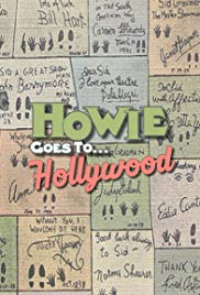 Howie Goes to Hollywood