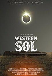 Western Sol