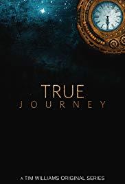 True Journey