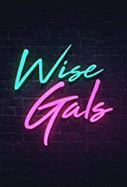 Wise Gals