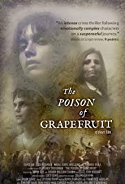 The Poison of Grapefruit