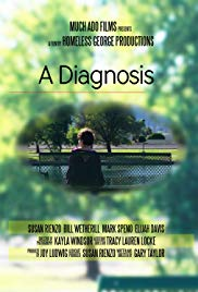 A Diagnosis