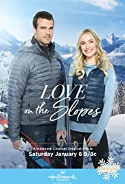 Love on the Slopes