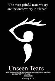 Unseen Tears