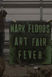 Art Fair Fever