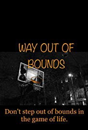 Way Out of Bounds