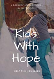 Kids with Hope