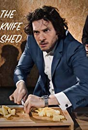 The Knife Shed