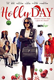Holly Day