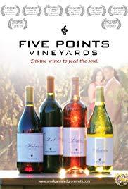 Five Points Vineyards Website Video Final V6