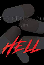 The Health Pill From Hell