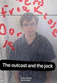 The Outcast and the Jock