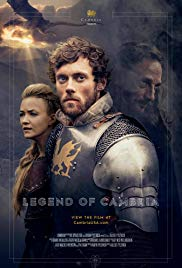 Legend of Cambria